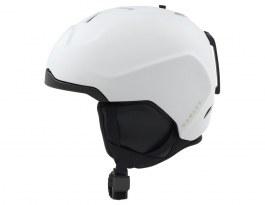 Oakley MOD 3 Ski Helmet - Matte White