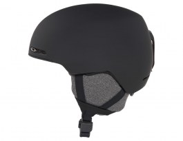 Oakley MOD 1 MIPS Ski Helmet - Blackout