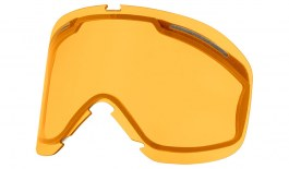 Oakley O Frame 2.0 Pro XL Replacement Lens Kit - Persimmon