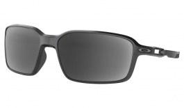 Oakley Siphon Prescription Sunglasses - Scenic Grey