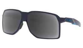 Oakley Portal Prescription Sunglasses - Navy