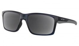 Oakley Mainlink XL Prescription Sunglasses - Translucent Poseidon