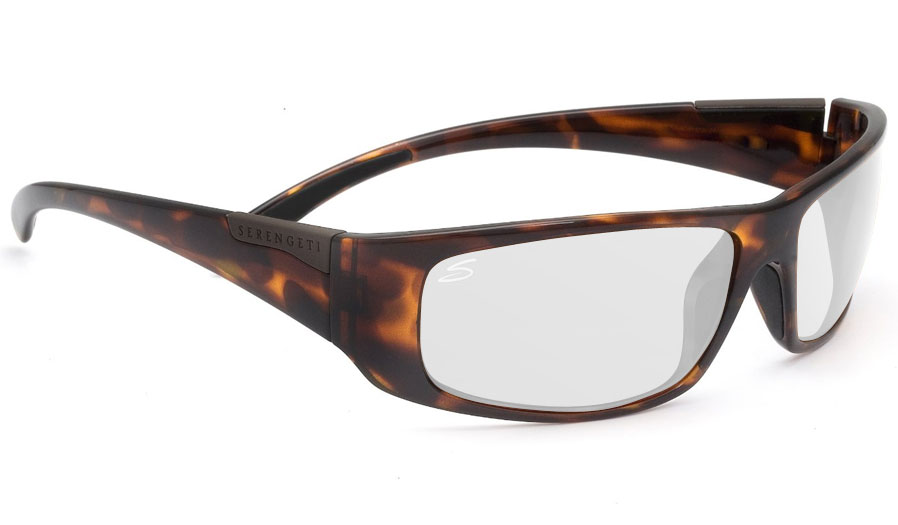 aca78d23ae Serengeti Prescription Sunglasses Uk « Heritage Malta