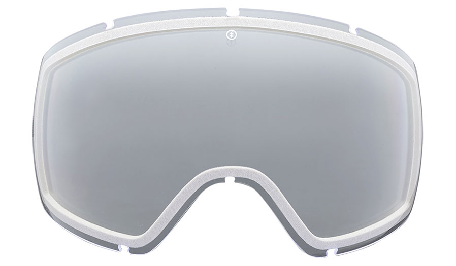 Electric EGG Ski Goggles Replacement Lens - Clear