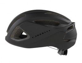 Oakley ARO3 Lite Road Bike Helmet - Blackout