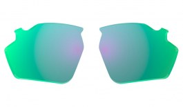 Rudy Project Agon Lenses - Multilaser Green