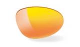 Rudy Project Ryzer Lenses - Multilaser Orange