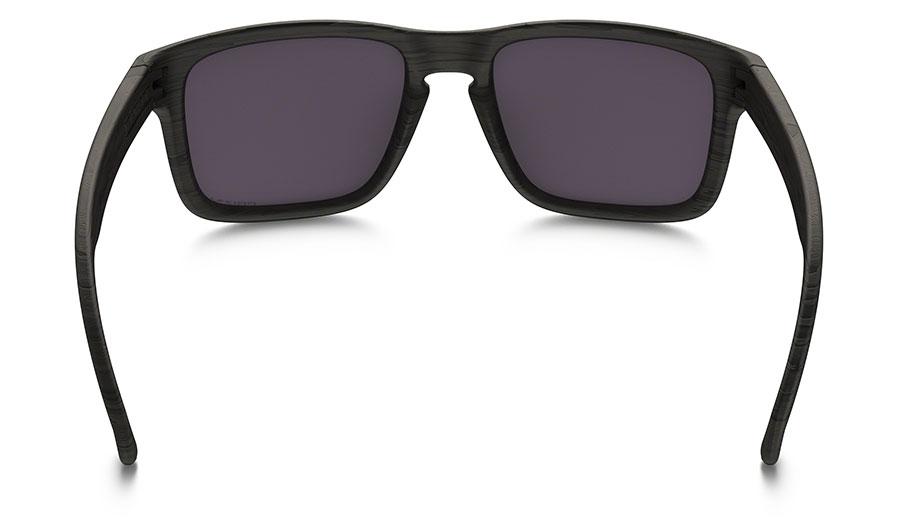 0aed123a7fb7a ... Oakley Prizm Everyday Sunglasses. Oakley Holbrook Sunglasses - Woodgrain  ...