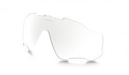 Oakley Jawbreaker Replacement Lens Kit - Clear