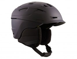 Anon Prime MIPS Ski Helmet - Blackout