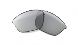 oakley flak jacket 2.0 replacement lenses kyrv  Oakley Half Jacket 20 Replacement Lens Kit