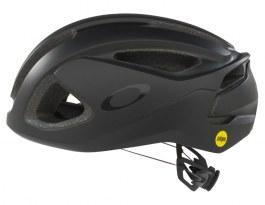 Oakley ARO 3 Road Bike Helmet - Matte Blackout