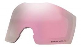 Oakley Fall Line XM Replacement Lens Kit - Prizm HI Pink Iridium