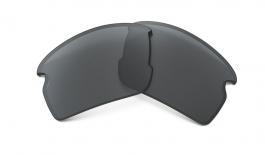 Oakley Flak 2.0 Prescription Lenses