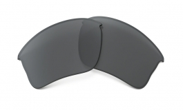 Oakley Flak Jacket XLJ Prescription Lenses