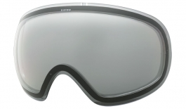 Electric EG3 Ski Goggles Replacement Lens - Clear