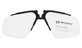 Rudy Project Clip-On RX Optical Inserts - FR520000