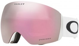 77c05a78a61 Oakley Prizm Snow Low Light Ski Goggles - Oakley Prizm Snow Goggles ...