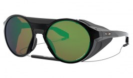 Oakley Clifden Sunglasses - Black Ink / Prizm Shallow Water Polarised