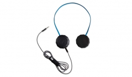 Outdoor Tech Chips Universal Wired Audio