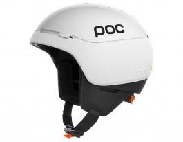 POC Meninx RS MIPS Ski Helmet - Hydrogen White