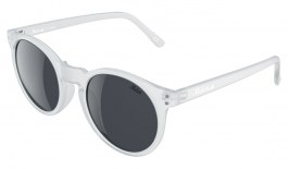 Melon Echo Sunglasses - Matte Frost
