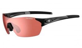 Tifosi Brixen Sunglasses - Race Red / High Speed Red Fototec Photochromic