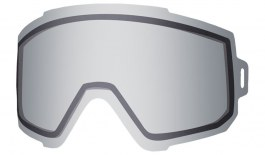 Anon Sync Ski Goggle Replacement Lens - Clear