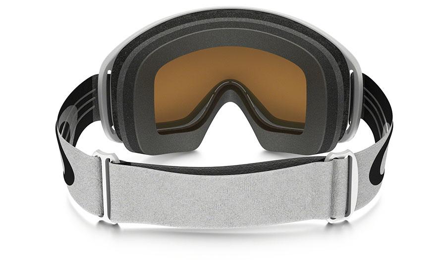 dd0ef49b25 Does Oakley Make Prescription Snow Goggles « Heritage Malta