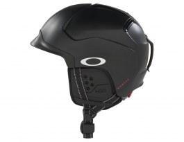 Oakley MOD 5 Ski Helmet - Matte Black