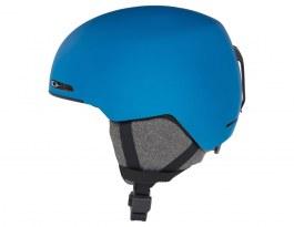 Oakley MOD 1 Youth Ski Helmet - Matte Poseidon