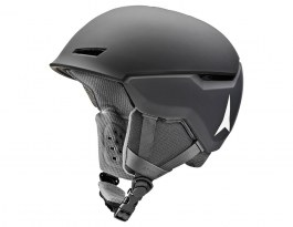Atomic Revent Ski Helmet - Black