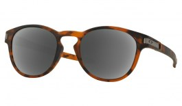 60416c5e510 Oakley Latch Prescription Sunglasses - Oakley Prescription ...