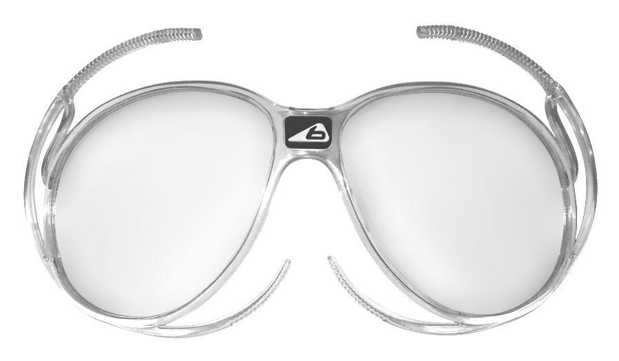 d1425acbd1a Bolle Ski Goggle Prescription Insert - RxSport