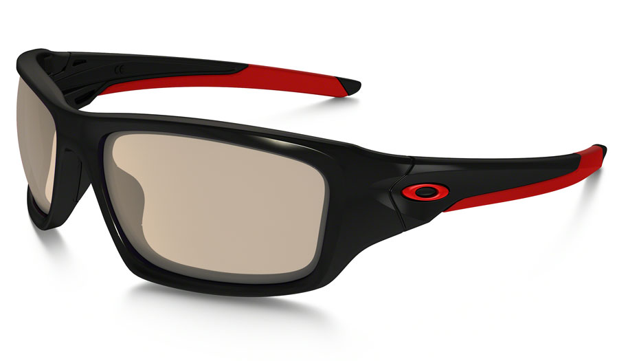 oakley valve prescription mr2p  Oakley Valve Prescription Sunglasses