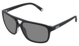 POC Will Prescription Sunglasses - Uranium Black & Hydrogen White