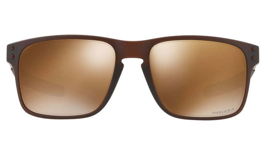 f171d25adb Oakley Holbrook Prescription Sunglasses Uk