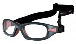 Progear Eyeguard Prescription Goggles - Matte Vintage Blue
