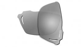 Tifosi Radius Sunglasses Lenses - Smoke Fototec