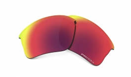 a47fdf58caa Oakley Flak Jacket XLJ Lenses - Oakley Sunglasses Replacement Lenses ...