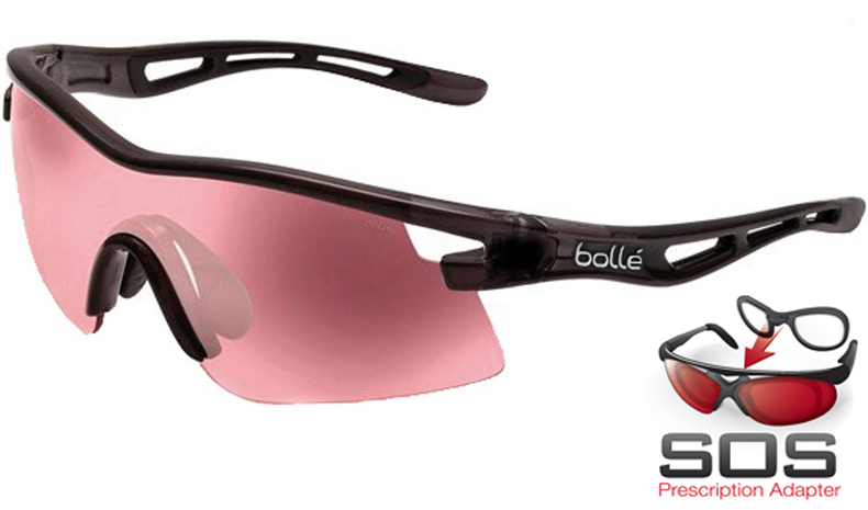 4059e89fba9 Bolle Competivision Parole Sunglasses Uk