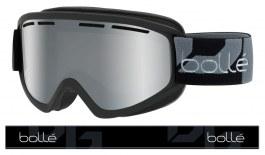 27f31d2b4a Bolle Schuss Prescription Ski Goggles - Bolle Prescription Goggles ...