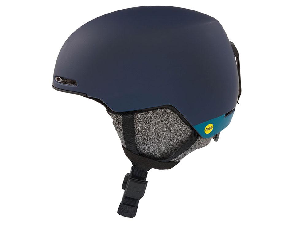 Oakley MOD 1 MIPS Ski Helmet - Matte Balsam