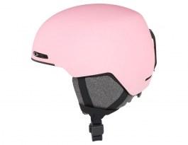 Oakley MOD 1 Youth Ski Helmet - Matte Pale Pink