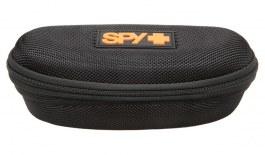 SPY Large Zipped Sunglass Case