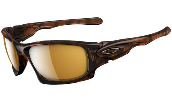 d06294b3a6c Discount Prescription Oakley Sunglasses Online « Heritage Malta
