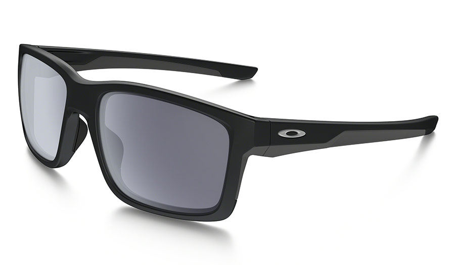 2c116127ca4 Best Oakley Sunglasses For Snow « Heritage Malta