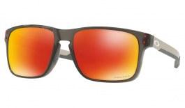 316cce88933 Oakley Holbrook Mix Sunglasses - Oakley Holbrook Sunglasses - RxSport