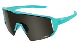 Melon Alleycat Trail Sunglasses - Turquoise