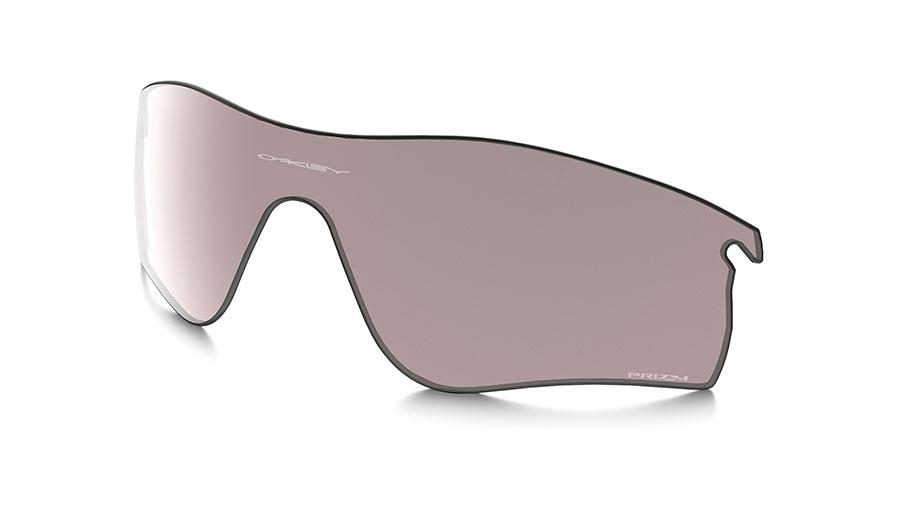 Oakley Radarlock Path Replacement Lens Kit - Prizm Grey Polarised